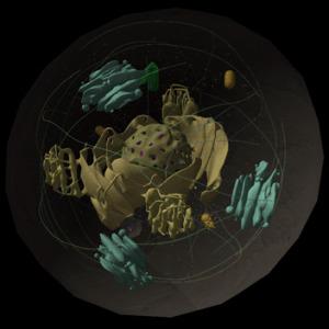 software-celula-virtual-3d