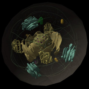 software-celula-virtual-3d