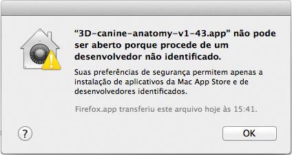 captura-de-tela-erro-instalacao-mac